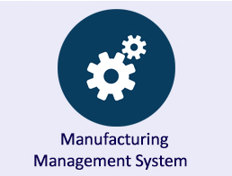 Manufacturing software capabilities are robust, easy to use, and utilized by make-to-stock, make-to-order, assemble-to-order, and configure-to-order manufacturers across a variety of industries.